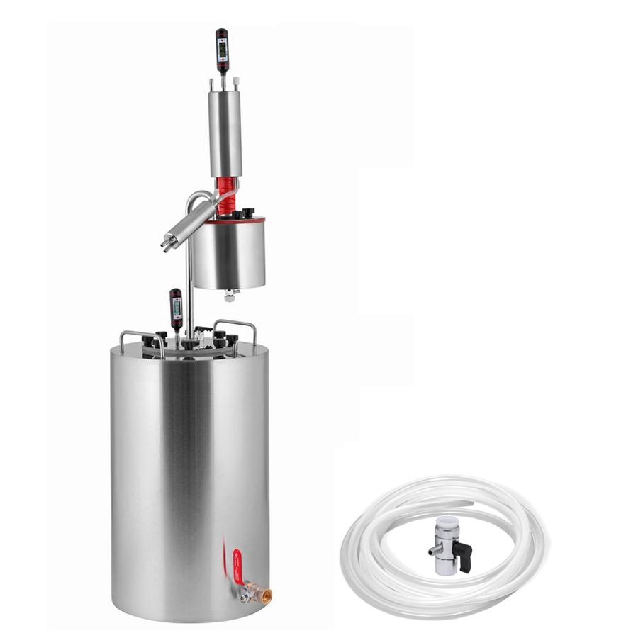 Добровар катюша самогонный аппарат отзывы самогонный апарат михалыч отзывы