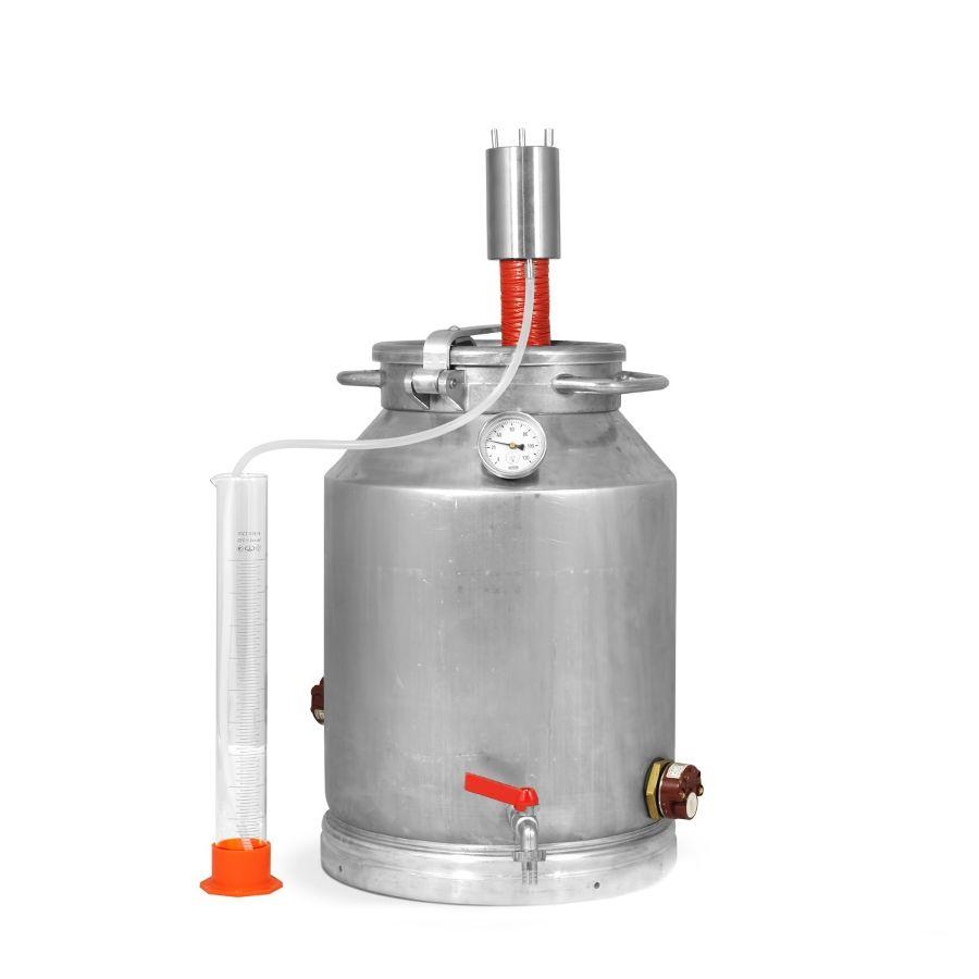 Самогонный аппарат затраты воды самогонный аппарат славянка производительность