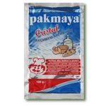 Быстрые дрожжи Pakmaya, 100 г