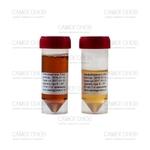 Комплект ферментов альфа- и глюко-амилаза, 20+30 мл