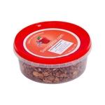 Лузга (скорлупа) кедрового ореха на 10 л