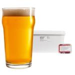 Зерновой набор на 23 л пива Bavaria Mandarina Ale Premium