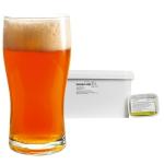 Зерновой набор на 23 л пива Golden Ale Premium