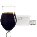Зерновой набор на 23 л пива Imperial Stout Premium