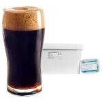 Зерновой набор на 23 л пива Irish Dry Stout Premium