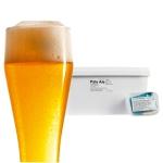 Зерновой набор на 23 л пива Pale Ale Premium