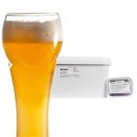 Зерновой набор на 23 л пива Weizen Premium