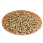 Пшеница для проращивания, 7 кг