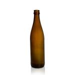 Бутылка пивная 0.5 л, 8 шт.