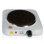 Плита электрическая IRIT IR-8200