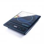 Плита индукционная ENDEVER SkyLine IP-26