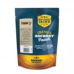 Пивной  набор на 10 л пива Abbey, Mangrove Jack's