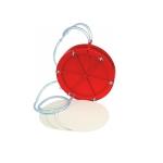 Фильтр-круг для вина без пластин