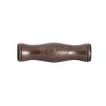 Ручка на куб из термостойкого пластика «Добровар»