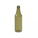 Бутылка пивная «Варшава», 0.5 л