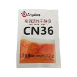Дрожжи пивные верхнего брожения Angel CN36