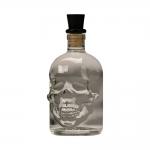 Бутылка «Пират» с корковой пробкой, 0.5 л