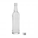Бутылка «Марика» с винтовой крышкой, 0.5 л