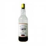 Вкусовая добавка Alcotec Mississipi Liqueur 0,7 л