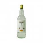 Вкусовая добавка Alcotec Coconut Liqueur Extract Rum 0,7 л