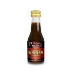 Эссенция Prestige Brown Western Rum, 20 мл