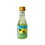 Эссенция Prestige Coco Rum, 20 мл