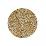 Кукуруза дроблёная, 3 кг