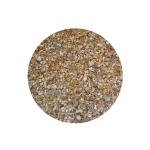 Зерновая смесь дроблёная, 3 кг