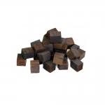 Чипсы «Дубовые кубики сильной обжарки» на 10 л