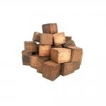 Чипсы «Дубовые кубики средней обжарки» на 10 л