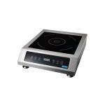 Плита индукционная iPlate Alina 3.5 кВт