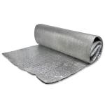 Утеплитель (полипропилен), 150х55х1 см