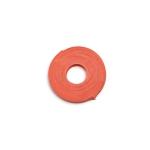 Кольцо уплотнительное пробки бугельной