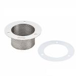 Корзина для мытья ягод и фруктов