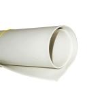Пластина силиконовая, 500х500х3 мм