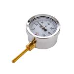 Термометр Brendimaster радиальный