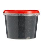 Уголь берёзовый на 150 л